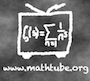 Mathtube