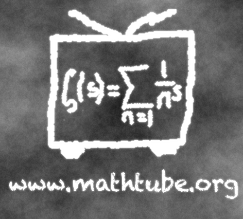 Mathtube.org