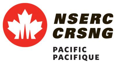 NSERC_pacific