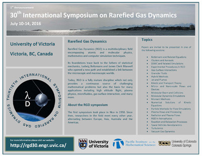 Cercignani rarefied gas dynamics pdf download